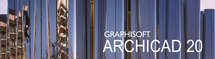 BIM Design with ArchiCAD