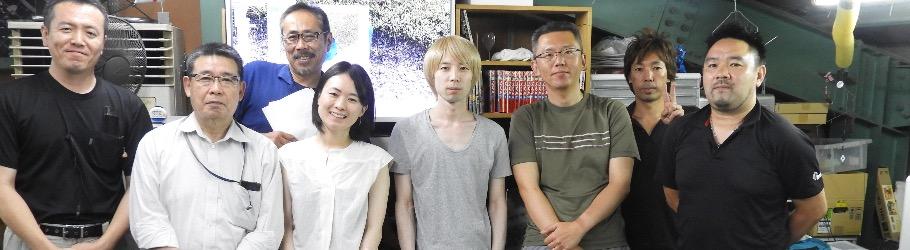 【9/2(土)開催!】3DCAD Fusion360 4時間コース vol.2 #まなぶfactory #3DCAD #Fusion360 @ 横浜メタルDIY | 横浜市 | 神奈川県 | 日本