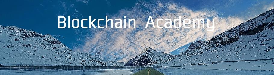 ブロックチェーンビジネス 技術概要と仮想通貨@日本橋