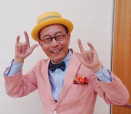 ゑみや洋服店 モテ塾② 「つなげて広げる モテるコミュニケーション講座」開催します!