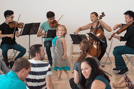 Disney Movies Music for Little Ones   Peatix