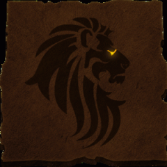 How Could WOW Private Server Players Get Extra Warmane Gold