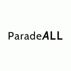 ParadeAll