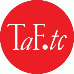 TaF.tc