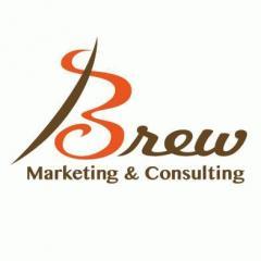 Brew(株)