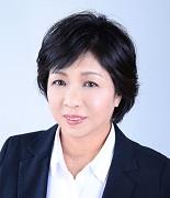 KaoruKobayashi