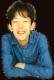 Hirashima Daisuke