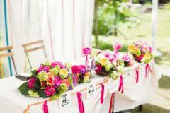 VALENTY WEDDING@東京レインボープライド