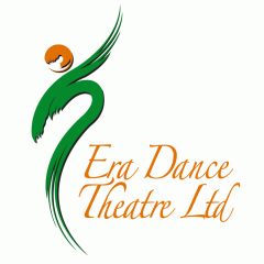 Era Dance Theatre Limited