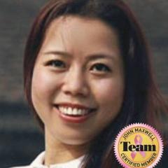 Elaine ZHOU