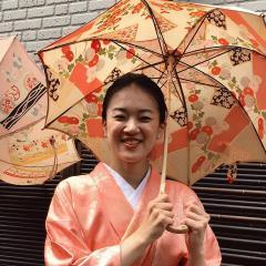 Sayoko Yamamura