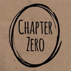 ChapterZeroSG