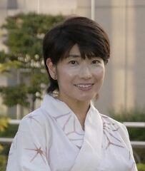 日本和食卓文化協会