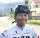 Hiro Sakai