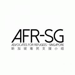 Advocates for Refugees - Singapore