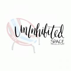 Uninhibited Space