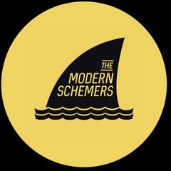 Modern Schemers