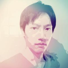 Makoto Gensho