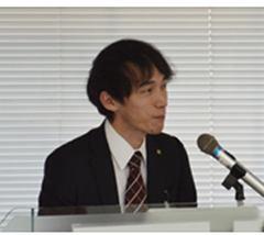 Keiichi Masuda