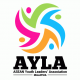 ASEAN Youth Leaders' Association