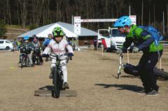 栃木県マウンテンバイク協会