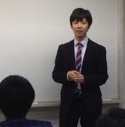 yuji_shimokawa