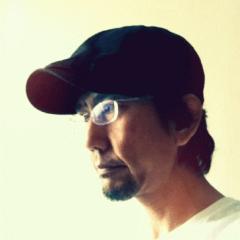 RyoichiTanaka