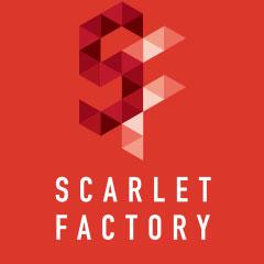 ScarletFactory