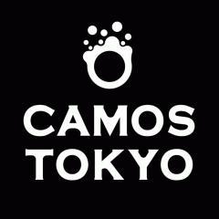 ワイン会開催  CAMOS TOKYO -東京かもす会-