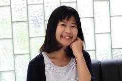 Erina Yamada