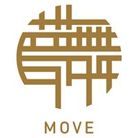 夢舞(MOVE)