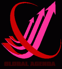 globalagenda