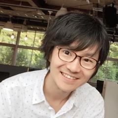 Kenshiro Hayashida