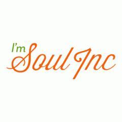 I'm Soul Inc
