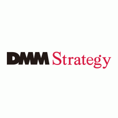 DMM.Strategy