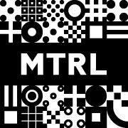 MTRL/LOFTWORK [KYOTO]