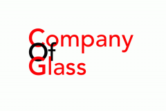Company of Glass
