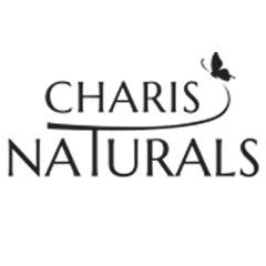 Charis Naturals