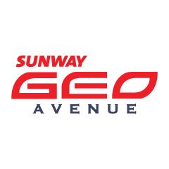 Sunway GEO Avenue
