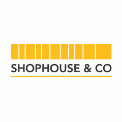 Shophouse & Co
