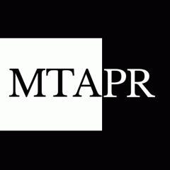 MTA PR