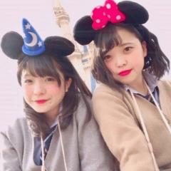 yuzuki20000101