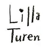 北欧の教育・学び情報Lilla Turen (リラ・トゥーレン)