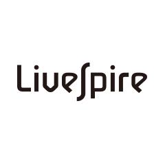Livespire(ライブスパイア)