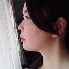 yukie_fujita