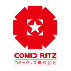 RitzGroup