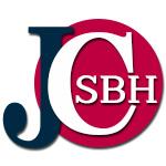 一般社団法人JCSBH(日本二分脊椎症・水頭症協議会)