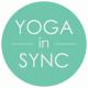 Yogainsync
