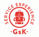 Service Experience GsK