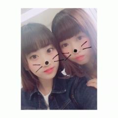 mimi_uj7